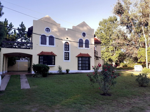 Dueño Vende Casa Piriapolis
