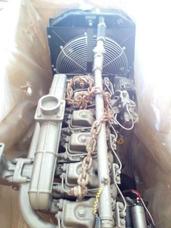 Repuestos Motores Mwm,servicios De Importacion