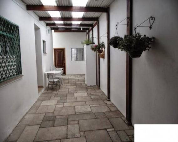 Sobrado - 04120so - 32205531