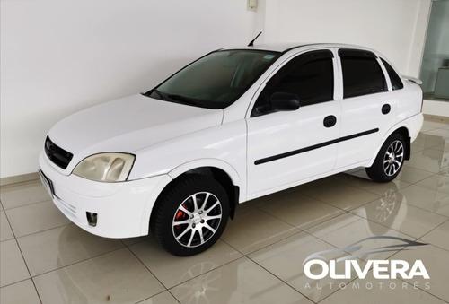 Chevrolet Corsa 1.8 Gl Aa Dh