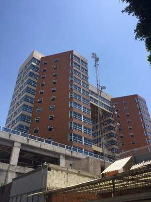 Renta De Departamentos En Puebla Zona Esmeralda