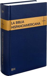 Biblia Hispanoamericana, Interconfesional, Deuterocanónicos