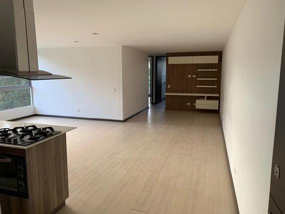 Hermoso Apartamento Transversal Intermedia Venetto Muratto