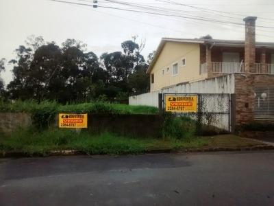 Imagem 1 de 5 de Ref.: 12951 - Terreno Em São Paulo Para Venda - 12951