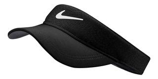 Kaddygolf Visera Dama Nike Nueva