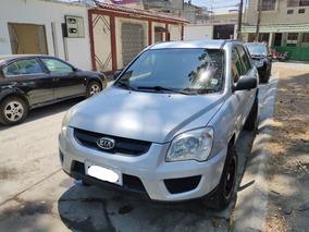 Carros Baratos Guayaquil Autos Y Camionetas Mercado Libre Ecuador