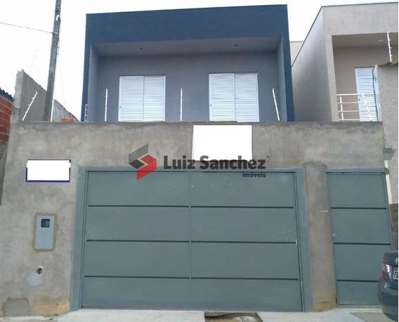 Excelente Sobrado - Vila Suíssa - Ml12408