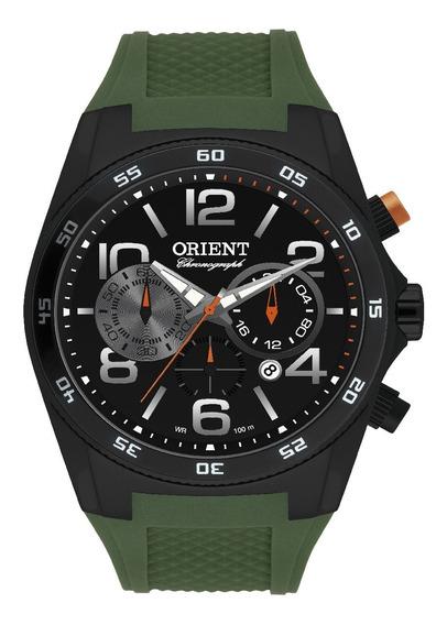 Relogio Orient - Myspc002 G2ex