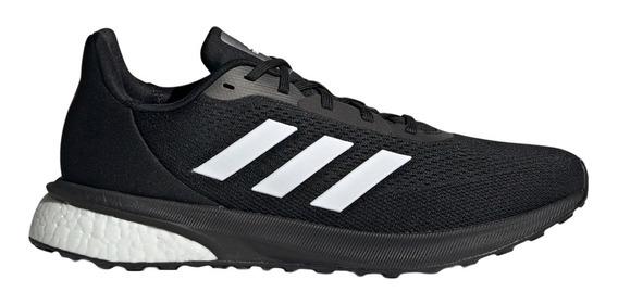 Zapatillas adidas Running Astrarun M Hombre Ng/bl