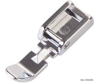 Cierre Máquina Coser Prensatelas Importado W15
