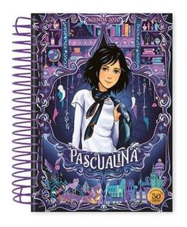 Agenda Pascualina 2020