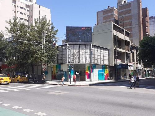 Local Alquiler Centro Códoba