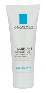 La Roche Posay Toleriane Sensitive X 40ml Piel Sensible