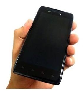 Lcd + Touch Xt910