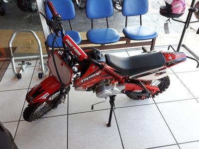 Prototork Tr100f