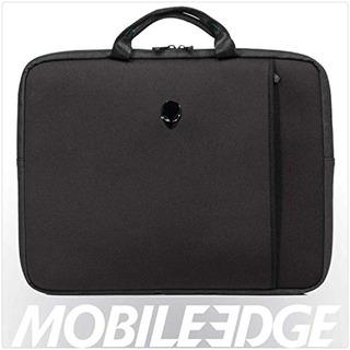 Mobile Edge Dell Alienware 13 Vindicator