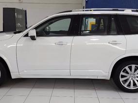 Volvo Xc90 2.0 T6 Momentum Drive-e 5p