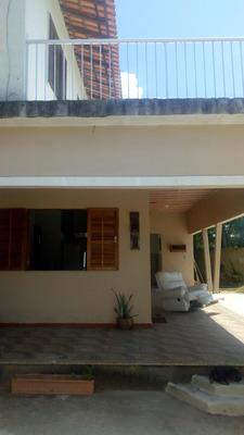 Duplex Em Sepetiba Com Piscina 4 Quartos E 3 Baneiros