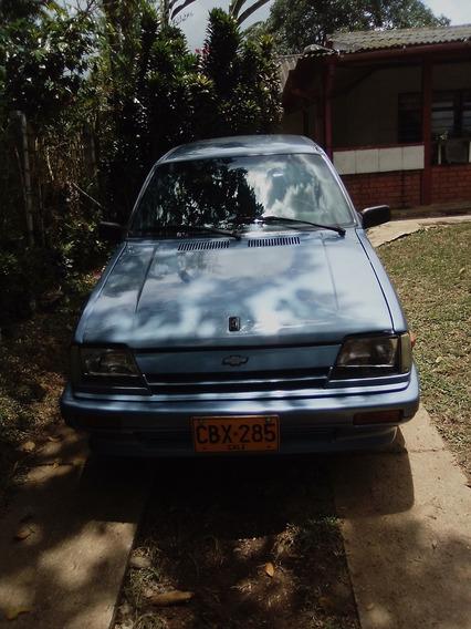 Chevrolet Sprint 7.500.000