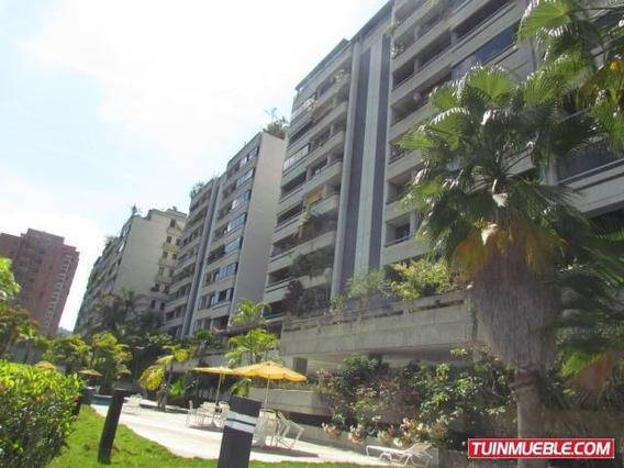 Apartamentos En Venta Sorocaima 19-2758 Fc