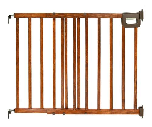 Escalera De Lujo Infantil De Verano Puerta De Madera Fáci
