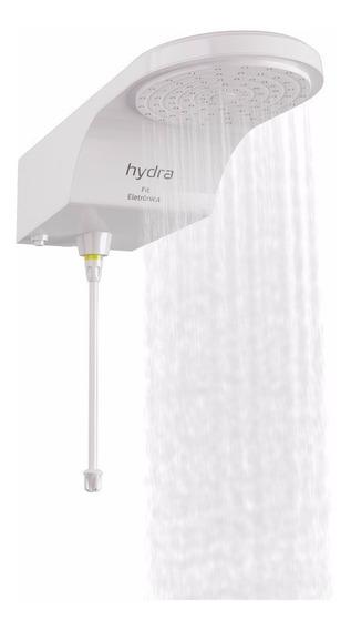 Ducha Eletrônica Fit Thermosystem Hydra 6800w 220v