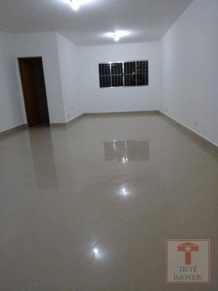 Sala Para Alugar, 55 M² Por R$ 1.000/mês - Jardim São Paulo - Guarulhos/sp - Sa0009