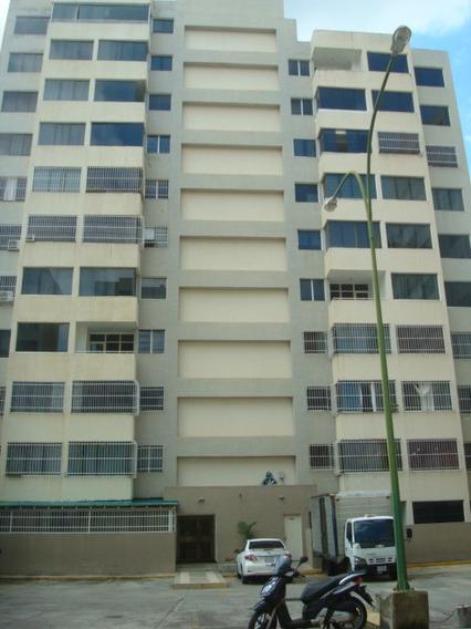 Apartamento En Obra Blanca En Baruta Vistaventura Plaza