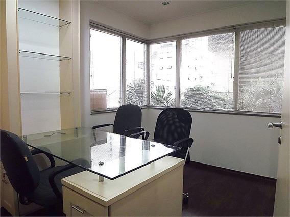 Comercial-são Paulo-itaim Bibi | Ref.: 226-im384018 - 226-im384018