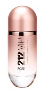 Carolina Herrera 212 Vip Rosé 50ml
