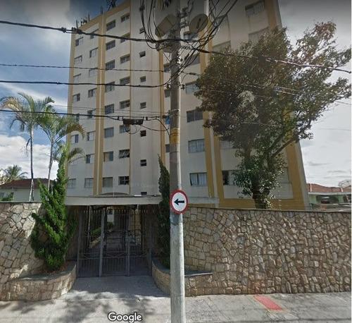 Imagem 1 de 1 de Apartamento Para Venda, 2 Dormitório(s), 50.0m² - 1383