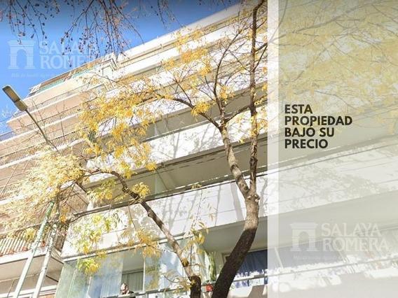 Departamento De 1 Ambiente En Venta En Belgrano Con Renta