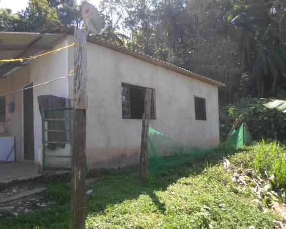 Casa Juquitiba - 04174 - 33229012
