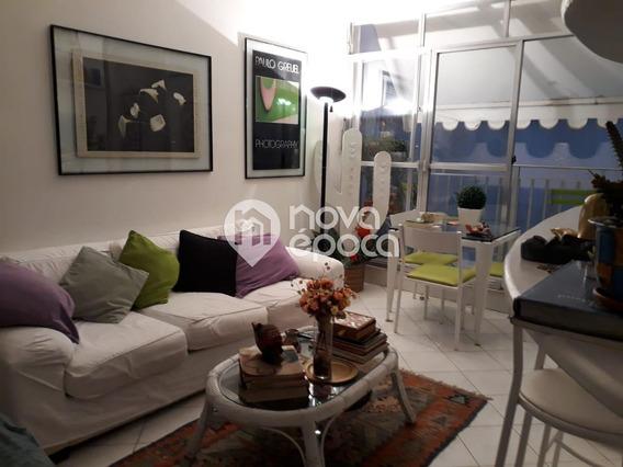 Apartamento - Ref: Ip2ap44960
