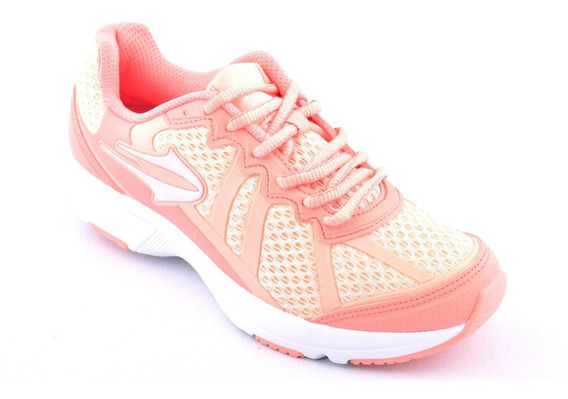 Zapatilla Tenis Tp Lady Motion Topper Mujer
