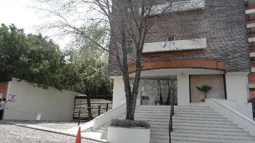 Departamento En Venta, Zona Zavaleta. Puebla, (pue)
