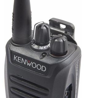 Radio Kenwood Digital Nx340/nx240 Con Gps Encripcion Digital