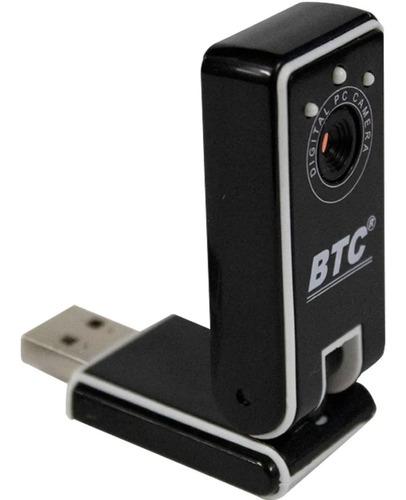 btc webcam arbitraj crypto platformă