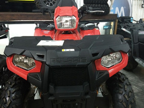 Polaris Sportsman 570cc 2018