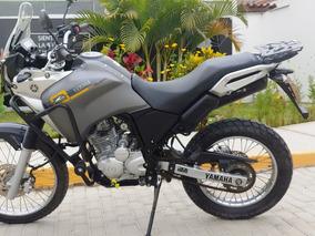 Yamaha Tenere 250z