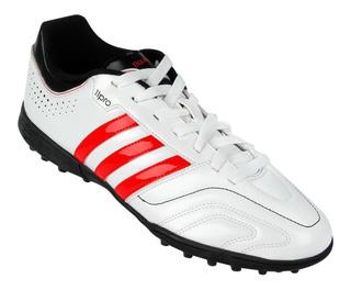 Señal Contradicción Exceder  Zapatillas Futbol 5 Adidas | MercadoLibre.com.ar