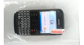 Nokia E5-00 Igual Novo Muito Top. Desbloqueado