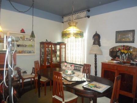 Imagem 1 de 16 de Casa Com 3 Dormitórios À Venda, 120 M² Por R$ 750.000,00 - Mirandópolis - São Paulo/sp - Ca0178