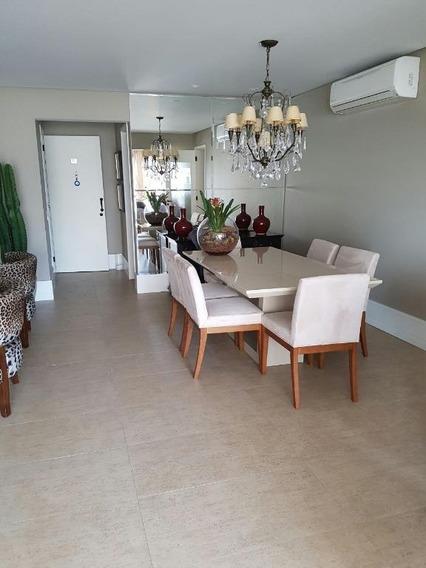 Apartamento Residencial Para Locação, Santana, São Paulo. - Ap5294
