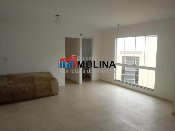Apartamento Tipo Studio Novo Pronto Pra Morar - 1314