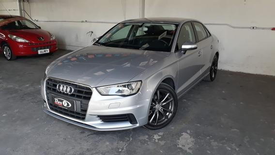 Audi A3 Lm 122cv I 1.4 (gasolina)