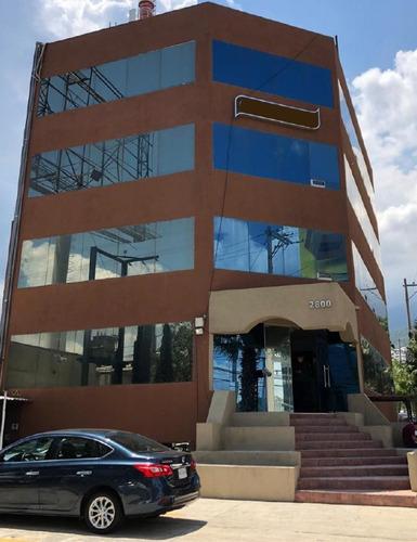 Imagen 1 de 6 de Edificio De Oficinas En Venta Y Renta