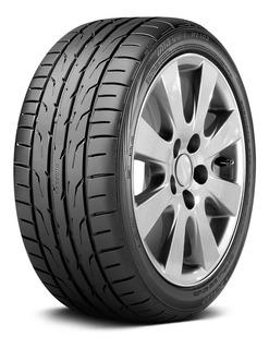 Neumáticos Dunlop 215 35 18 84w Dz102 Direzza