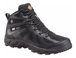 Bota Columbia Peakfreak Xcrsn Xcel Outdry Impermeable