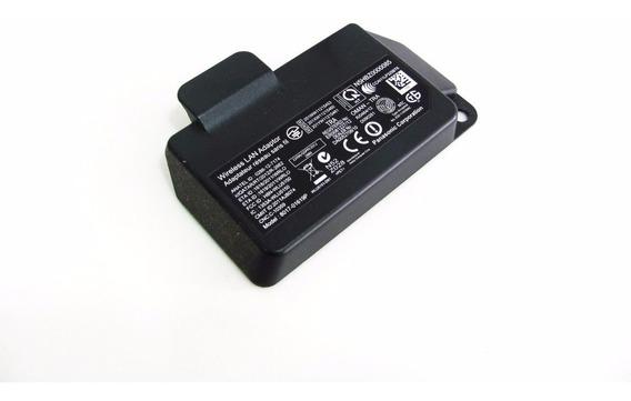 () Wireless Panasonic Tc-l42et5b 8017-01619p N5hbz0000085
